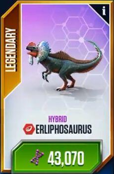 Erliphosaurus Card.jpg