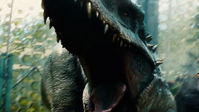 File:3045243-inline-i-1-new-dino-terror-in-jurrasic-world.jpg