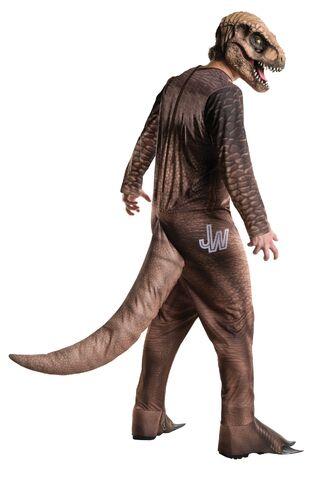 File:Adult-jurassic-world-t-rex-costume-image2.jpg