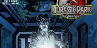 Jurassic Park: Dangerous Games III