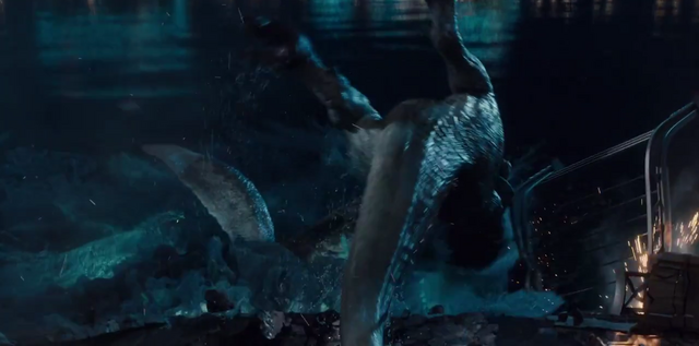 File:Indominus final moments.png