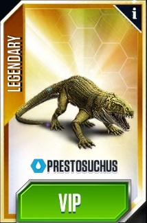 Prestosuchus.jpg