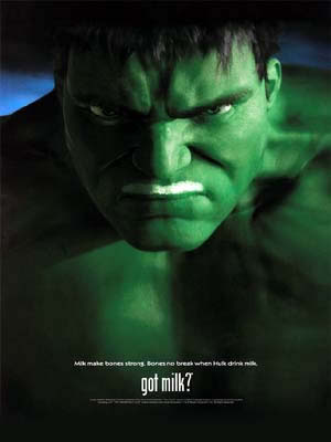 File:Hulk got milk.jpg