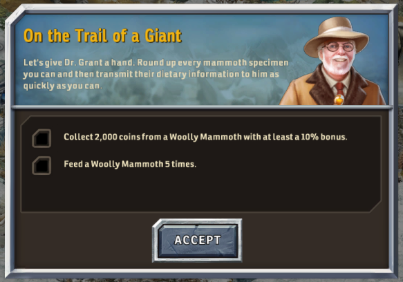 File:On the Trail of a Giant4.png