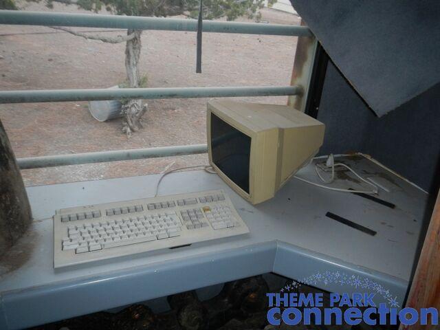 File:RV console.jpg