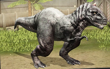 File:Rajasaurus-2.jpg