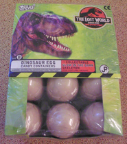 Dino egg2