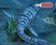 Jurassic-Park-Builder-Elasmosaurus-Evolution-3-Adult