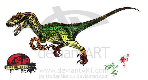 File:Utahraptor - Jurassic Park.jpg