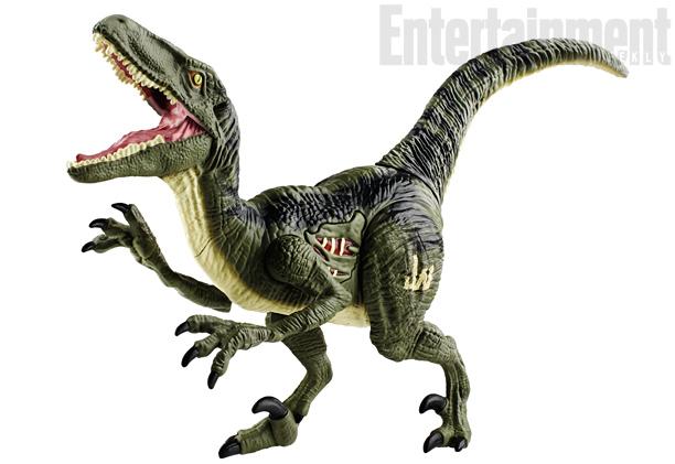 File:Jurassic-world-toy-fair-02.jpg