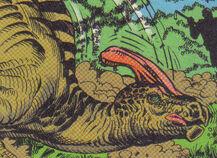 Parasaurolophustoppscr.jpg