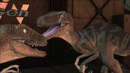 Scarred-raptor-leader-jptg 15