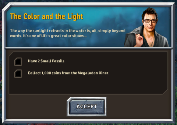 File:Color and Light.png