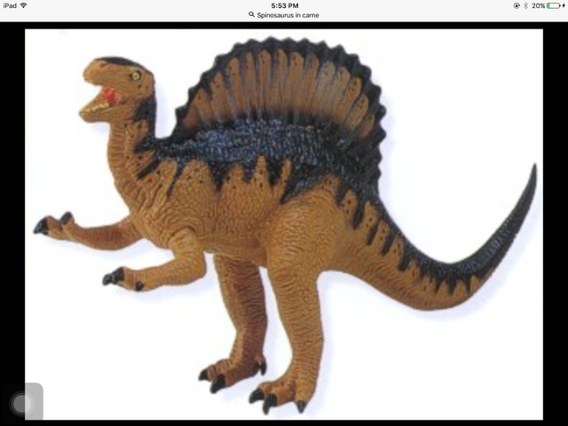 File:Spinosaurus toy.png