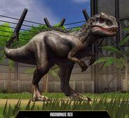 Indominus rex 1 by nomad1533-d8x4yi4