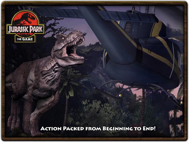 File:Jurassicpark2c.jpg