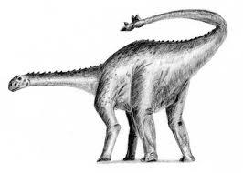 File:Shunosaurusartistsimpression.jpg