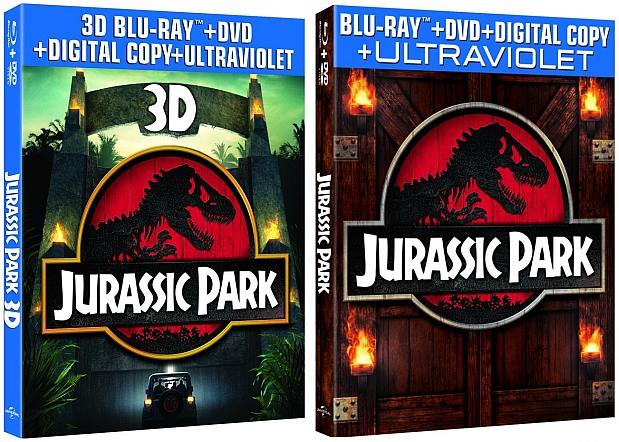 File:Jurassic-park-blu-ray-boxes.jpg