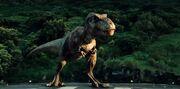 Jurassicworld-trex-ending-1.jpg