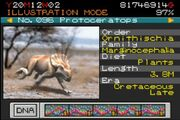 ProtoceratopsParkbuilder