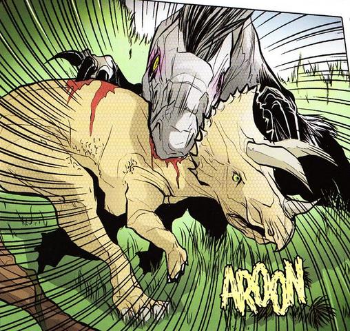 File:Danger Games 1 Triceratops.png
