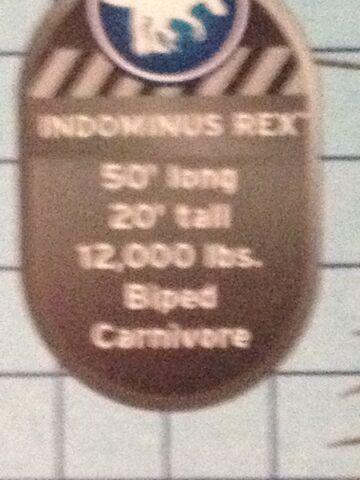 File:Indominus Rex (487).jpg