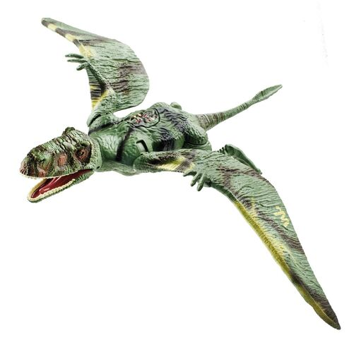 File:Jurassic-world-lights-sounds-figure-dimorphodon.jpg