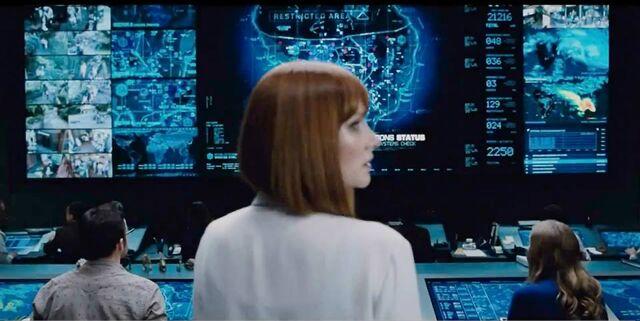 File:Jurassic world control room.jpg
