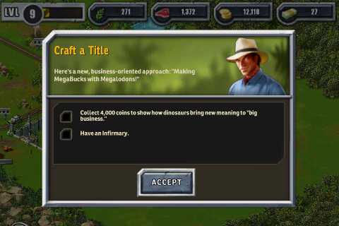 File:Craft Title1.png