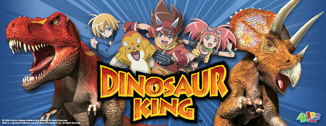 File:Dinosaur King.jpg