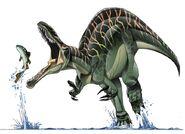 JPI-Suchomimus1