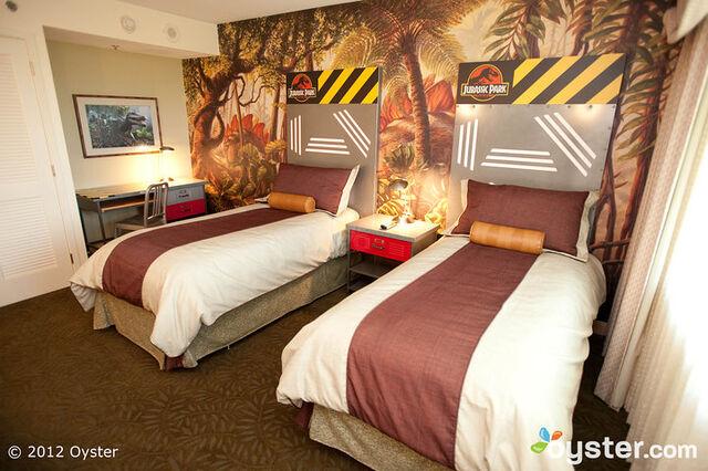 File:Kids-suite-universal-royal-pacific-resort-a-loews-hotel-v645683-720.jpg
