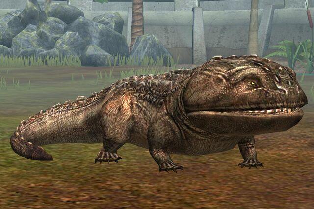 File:Koolasaurus (0).jpg