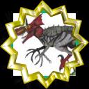 File:Badge-279-7.png