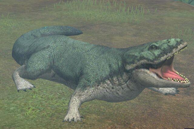 File:Microposaurus (14).jpg