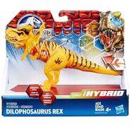 DiloRexBox