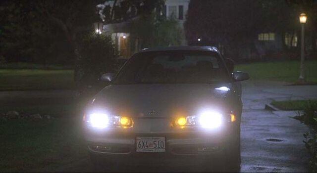 File:Oldsmobile.jpg