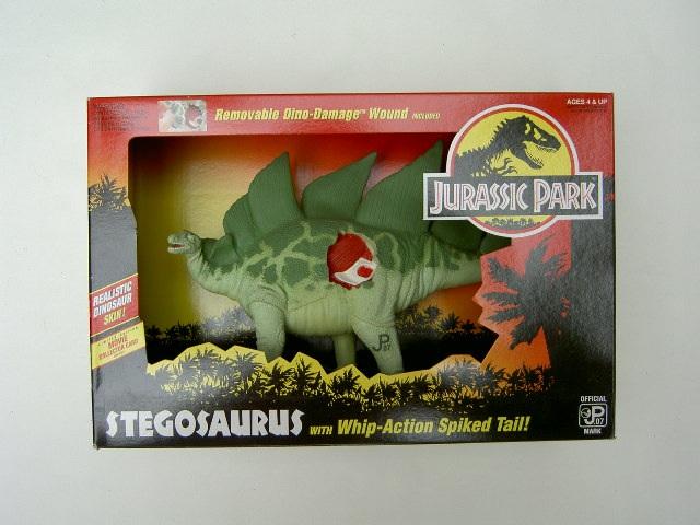File:Stegosaurustoy.jpg