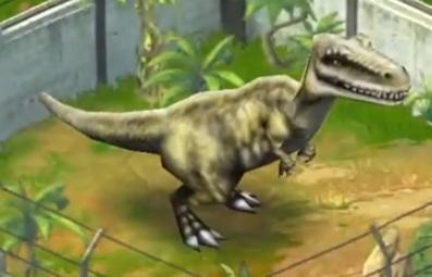 File:Albertosaurus JPbuilder.jpg