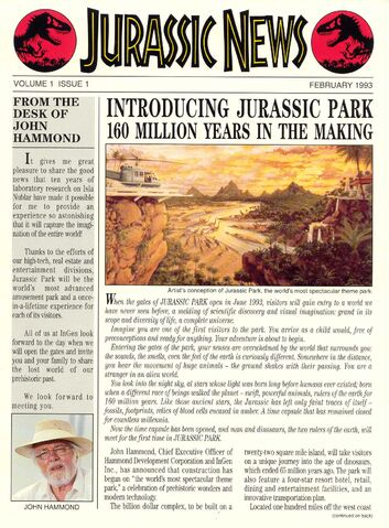 File:Jpnews issue01pg01.jpg