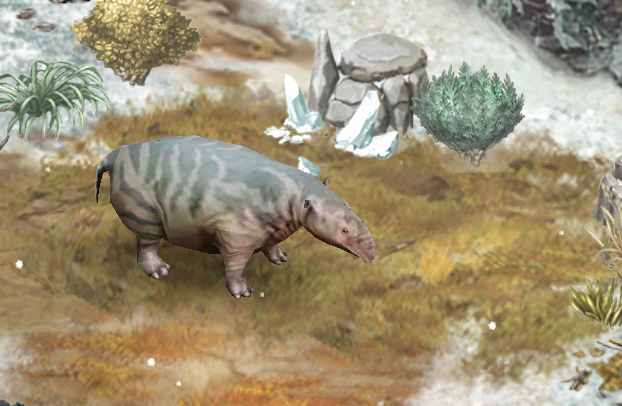 File:Moeritherium Lvl 19.png