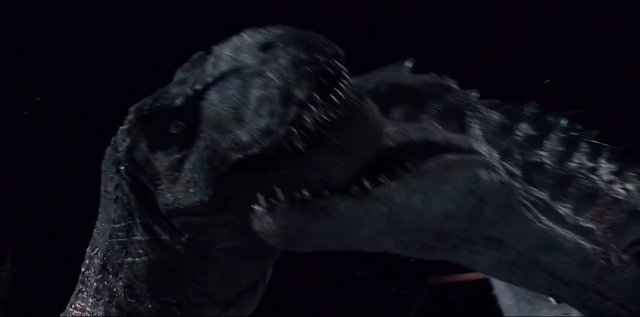File:Indominus bites Rexy.png