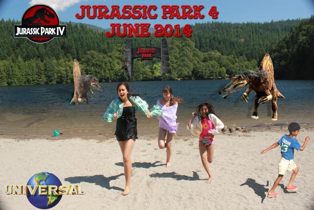 File:Jurassicpark.png