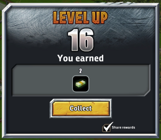 File:Level 16.png