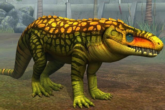 File:Prestosuchus (8).jpg