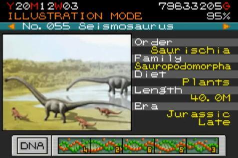 File:SeismosaurParkBuilder.jpg