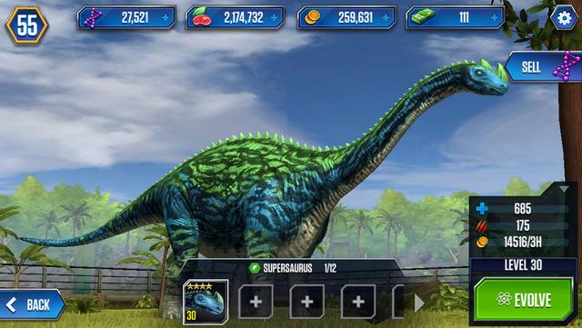 File:Supersaurus by wolvesanddogs23-d97pchm.png
