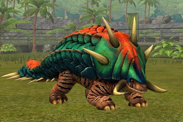 File:Giganocephalus (3).jpg