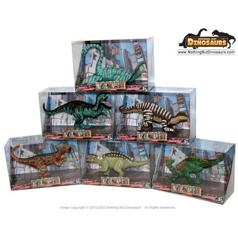 File:Lontic-imex-articulated-movable-realistic-euplocephalus-corythosaurus-pachycephalosaurus-carnotaurus-iguanodon-elasmosaurus-dinosaur-toy-model-figure-replica-bo.jpg