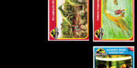 Kenner/Action Figure Cards - Page 4